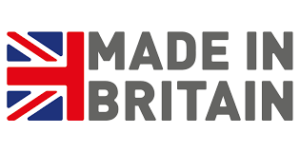 Made in Britain Kickstarter launch